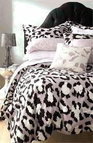 leopard bedding animal print bedroom ideas animal print bedroom ideas leopard bedding and black headboard leopard leopard bedding
