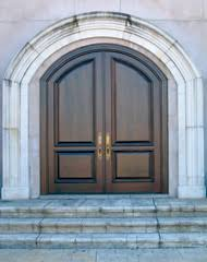 elegant front entry doors. Estate Door Collection Photos · Country French Exterior Wood Front Entry Style DbyD-2078 Elegant Doors T