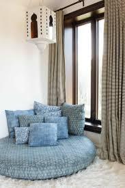 Moroccan Design Best 10 Moroccan Bedroom Ideas On Pinterest Bohemian Bedrooms
