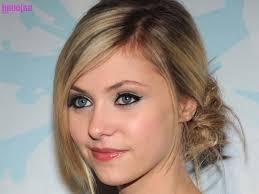 Cute Easy Medium Hairstyles Easy Hairstyles For Medium Hair Inspiration Cute Girls