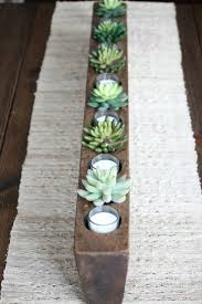 1000 ideas about Farmhouse Tabletop Accessories on Pinterest