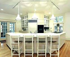 kitchen island lamps chandeliers fresh chandelier lighting cabin kitchens real log style modern isl
