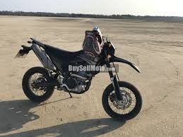 supermotard motorcycles for sale cyprus buysellmoto com