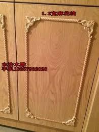 paintings kitchen door suppliers