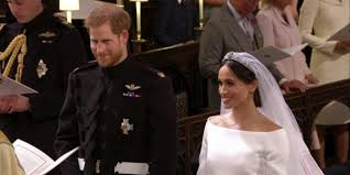 She met the queen at a wedding and was also invited to his brother. Prince Harry S Ex Girlfriends Attend Royal Wedding The New Indian Express