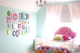 Decoration Ideas For Little Girl Bedrooms Stunning Big Girl Bedroom  Decorating Ideas Toddler Girls Bedroom Ideas .