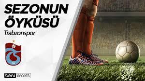 Trabzon Karagümrük CANLI İZLE, Şifresiz Trabzonspor Karagümrük maçı izle