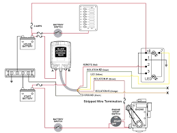 2 battery boat wiring diagram tryit me marine dual battery wiring diagram for extraordinary boat in throughout 2