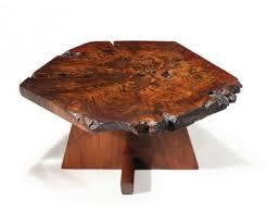 Furniture Design Websites Results Furniture George Nakashima 19051990 Exceptional Minguren I Coffee Table Furniture Design Websites Results