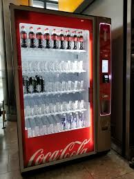 How To Fix A Soda Vending Machine Classy How To Repair Vending Machine Vending Business Machine Pro Service