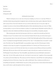 top uc berkeley admissions essays study notes nmctoastmasters college essay personal statement examples pharmacy school essay graduate school essay format