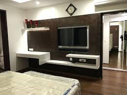 Bedroom with tv design ideas Bed Bedroom Tv Unit Design Bedroom Unit Design Lovely Cabinet Ideas For Bedroom Bedroom Cabinet Design Ideas Bedroom Models Bedroom Tv Unit Design Bedroom Models