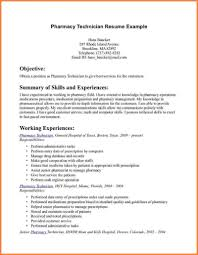 Pharmacist Resume Objective Sample Kaiser Permanente Pharmacist Sample Resume bank proof operator 75