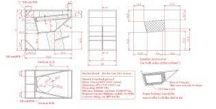 2x12 speaker cabinet dimensions cabinet designs 2 x 12 guitar cab plans empty guitar amp cabinets