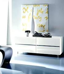 italian lacquer furniture. Italian Lacquer Bedroom Sets Modern Furniture With Aesthetic Drawing Chest Of Drawers Black