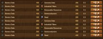 Low Advanced Guide Page 2 Forge Of Empires Forum