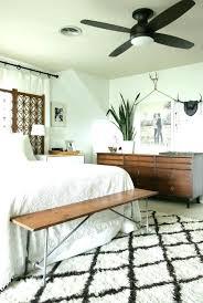 small bedroom ceiling fan best room fans ceiling fan best ceiling fan for hot room best