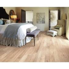 104 best flooring images