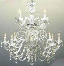 chandelier parts crystals crystal chandelier gallery crystal trimmed crystal chandelier parts black crystal chandelier replacement parts chandelier parts