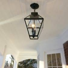 victorian outdoor lighting my favorite light fixture is up at the a beautiful outdoor pendant from victorian outdoor lighting