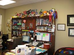 church office decorating ideas. charming disney themed office decorations my overall which walt decor: full size church decorating ideas