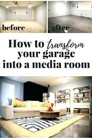 turning garage into bedroom turning your garage into a bedroom turning a garage into a house turning garage into bedroom