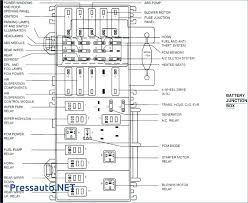 2004 grand marquis fuse diagram perkypetes club 2004 mercury grand marquis fuse box layout 2004 mercury grand marquis fuse box diagram jeep interior wiring for medium size of electrical panel
