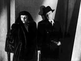 Image result for the seventh victim jean brooks