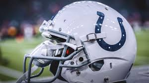 Indianapolis Colts Depth Chart 2018 3 Potential Training Camp Roster Cuts For The Indianapolis Colts