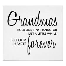 Grandparents Quotes Impressive 48 Best Grandparents Day Quotes To Show Your Love Grand Parents Day