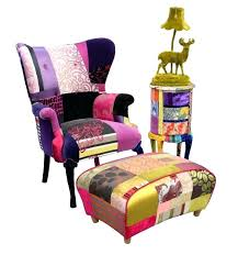 funky style furniture. Cheap Funky Furniture Uk Modern Design Auction Cool Affordable . Style