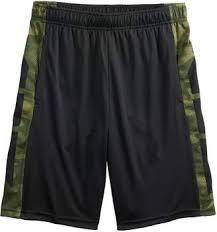 Tek Gear Boys Clothing Shopstyle