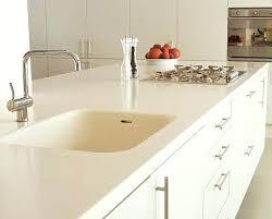 zodiaq quartz countertops s marvellous white kitchen marvelous vs and counter top marble stainless faucet porcelain sink