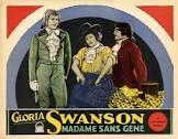 James W. Horne Madame Sans Jane Movie