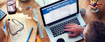 Postdoctoral Job Application Guide   Jobs.ac.uk
