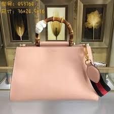 gucci 409527. clutch handbags gucci 409527
