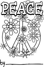 Small Picture peace and love coloring pages Pesquisa do Google Catechism