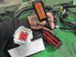 2015 nto freightliner wire harness oem cust for sale wyoming, mi def wiring harness 2015 nto freightliner wire harness oem cust