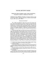history importance essay russian revolution