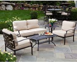 outdoor patio conversation sets localhandymanmesa home design regarding patio conversation sets amazing patio conversation sets pertaining amazing patio furniture home