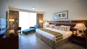beach style bedroom source bedroom suite. 2-bedroom-Apartment---Bedroom Beach Style Bedroom Source Suite E