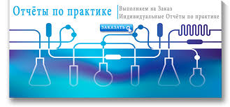 Заказать отчет по преддипломной практике в Новосибирске Заказать  Скидка на отчёт по преддипломной практике