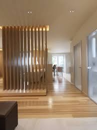 ... Ceiling Mounted Room Dividers: amazing ceiling mounted room dividers ...