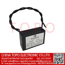 cbb capacitor wiring diagram cbb capacitor wiring diagram cbb60 capacitor wiring diagram cbb60 capacitor wiring diagram suppliers and manufacturers at com