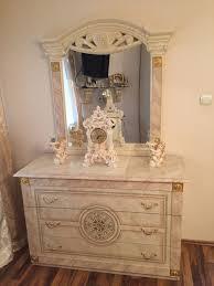 Amazing Italienische Schlafzimmer Komplett Pictures Hiketoframe