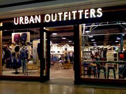 Bluetooth Speaker Lights Urban Outfitters 8 Items From Urban Outfitters You Can Find Somewhere Else