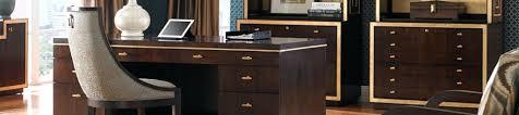 home office furniture ikea. home office desk chairs furniture corner ikea canada slighheaderdesktop
