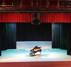Manuel Artime Theater