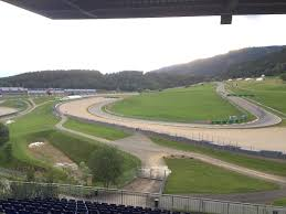 austria view red bull. Unlike Other Grandstands Which Offer Panoramic Views, Such As Sud West Or Red Bull. It\u0027s Also A 30-40 Minute Walk From The Main Fan Zone Near Turn 1. Austria View Bull