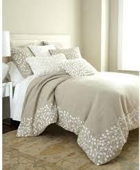 white linen comforter linen comforter bedding sets best tan ideas on beige